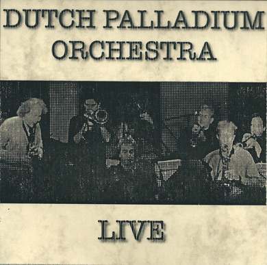 DUTCH Palladium Orc LIVE